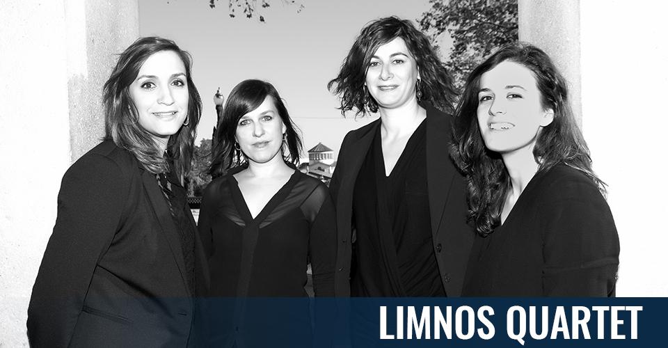 limnos_bn_slide