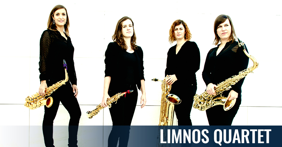 limnos_fons_blanc_1_slide