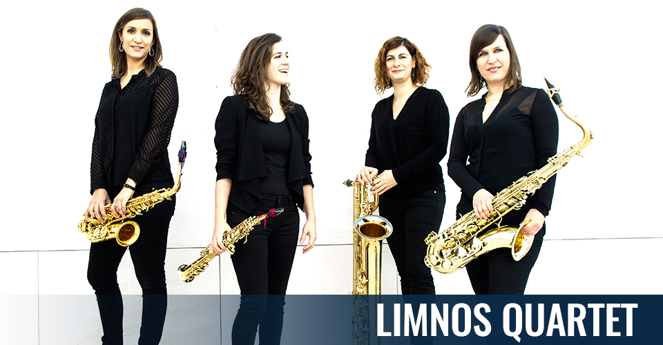 limnos_fons_blanc_2_slide